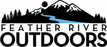 Feather River Outdoors